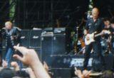 Concerts 2005