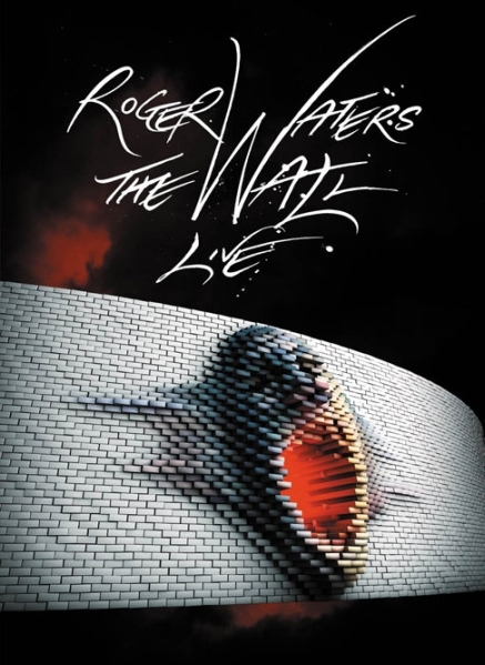 Roger Waters Logo