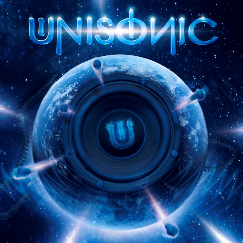 Unisonic CD review